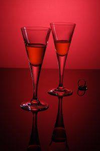 Bonne fête de la Saint-Valentin