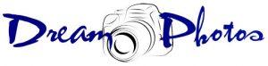 Logo associé à Claude Florot®